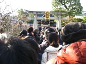 京都清明神社