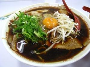 伊勢丹松戸店
