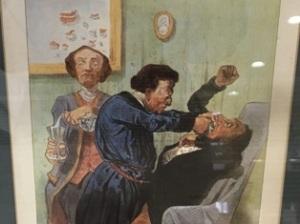 日大歯科病院