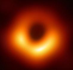 国立天文台発表